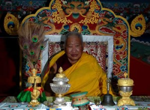 kyabje-taklung-tsetrul-rinpoche-web-announce