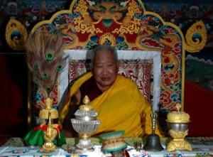 kyabje-taklung-tsetrul-rinpoche-web-announce